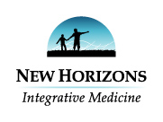 New Horizons Integrative Medicine – Specializing in the Treatment of
